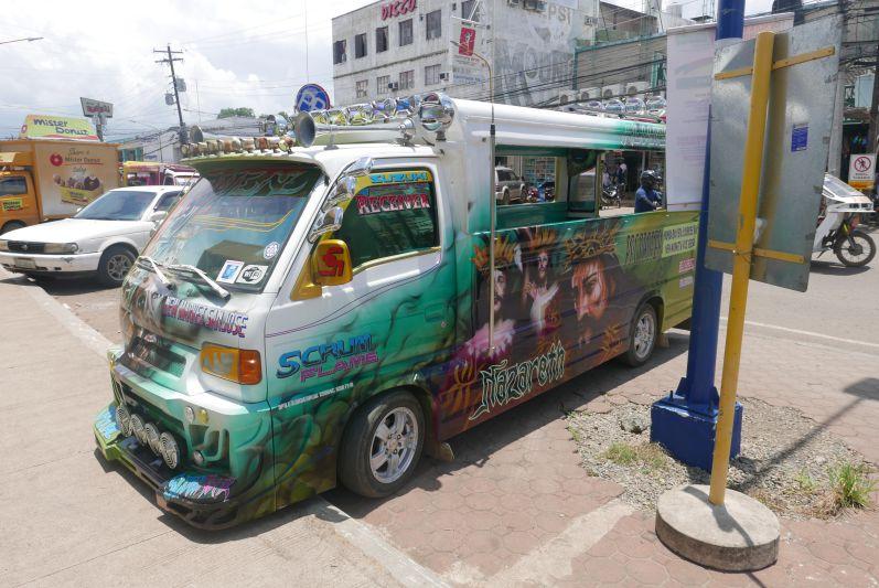 Jesus_Philippinen_travel2eat