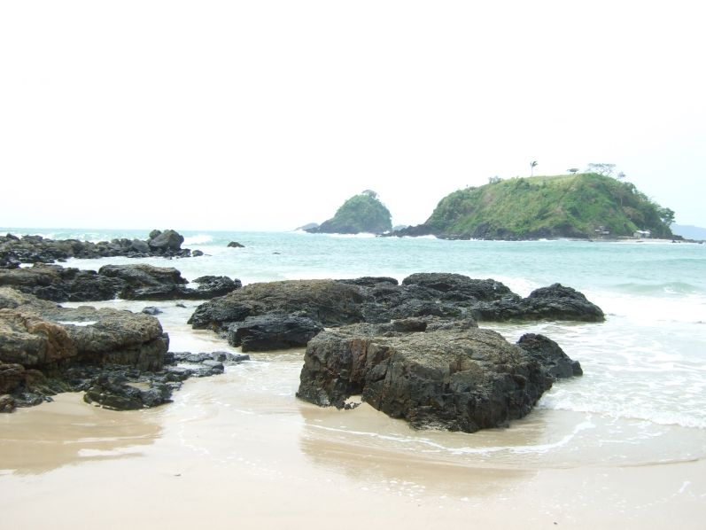 Nacpan_Beach_Palawan_travel2eat (1)