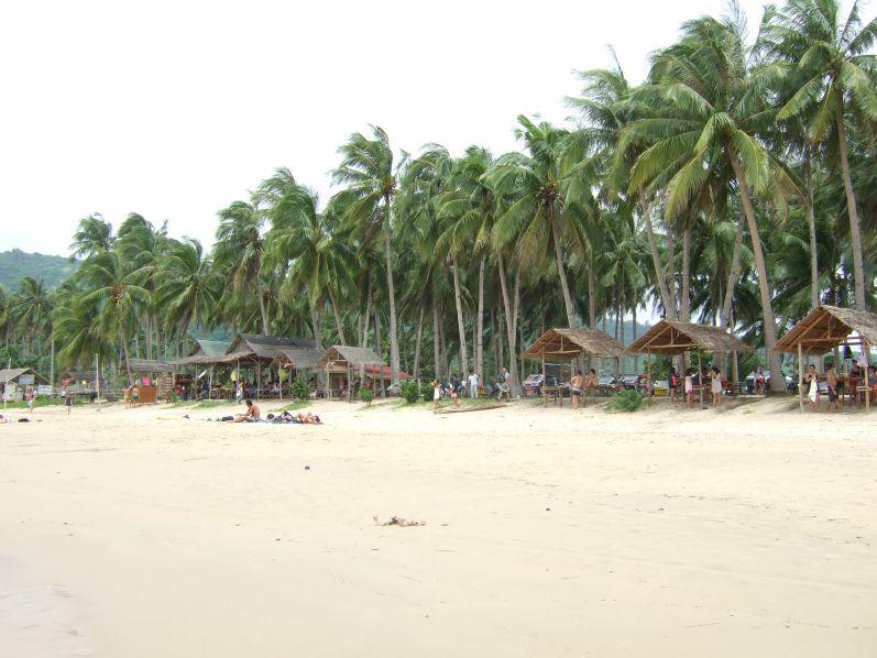 Nacpan_Beach_Palawan_travel2eat (2)