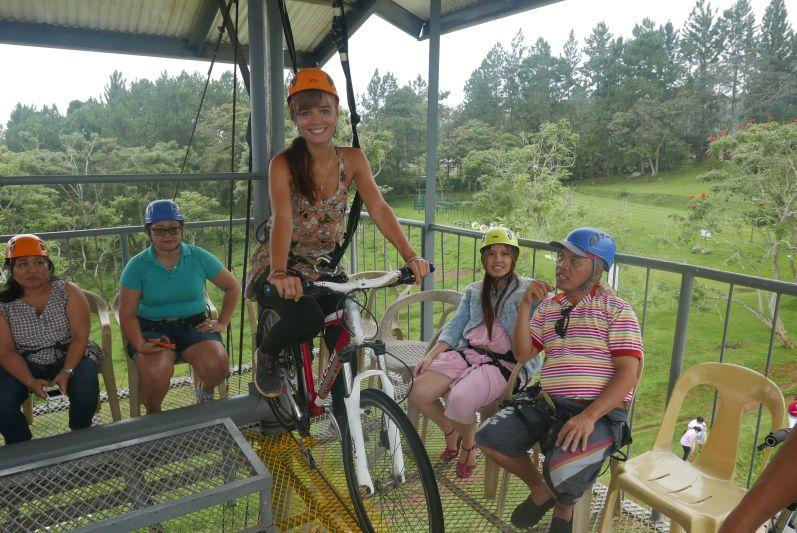 Sky_Cycling_Eden_Davao_travel2eat (2)