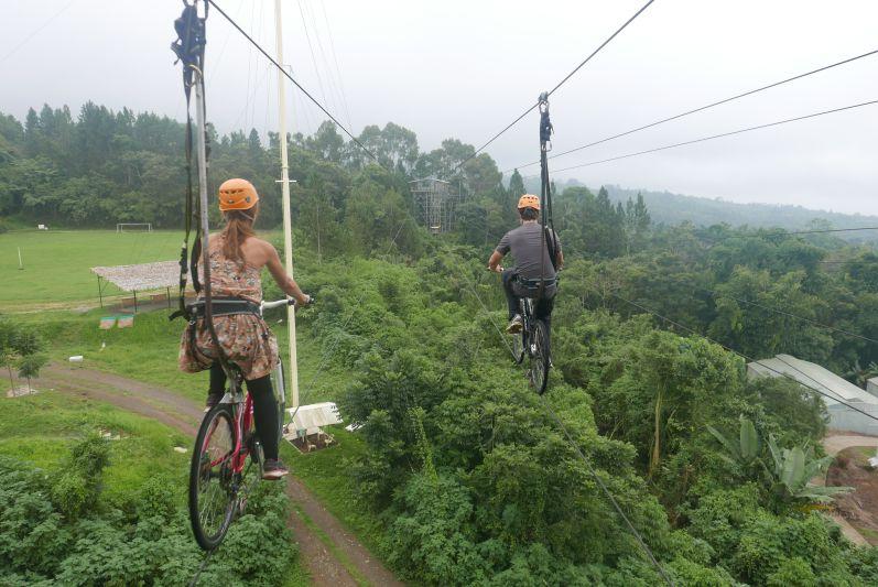 Sky_Cycling_Eden_Davao_travel2eat (3)