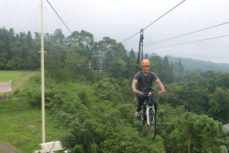 Sky_Cycling_Eden_Davao_travel2eat (4)