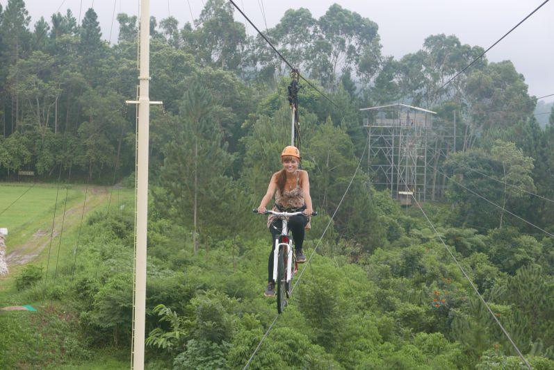 Sky_Cycling_Eden_Davao_travel2eat (5)