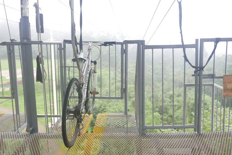 Sky_Cycling_Eden_Davao_travel2eat (8)