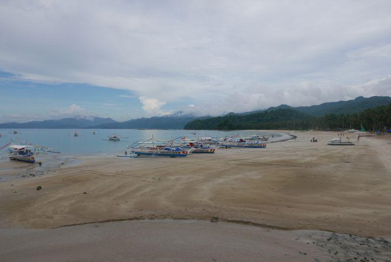Strand_Sabang_travel2eat (3)