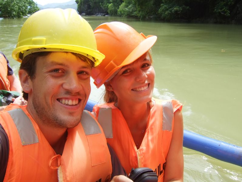 Underground_River_Sabang_travel2eat (2)