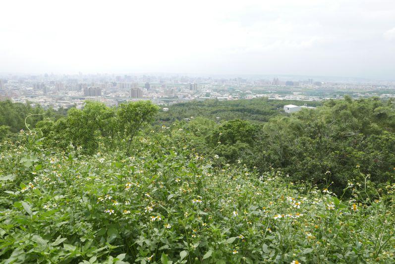 Dakeng_Taichung_travel2eat (1)
