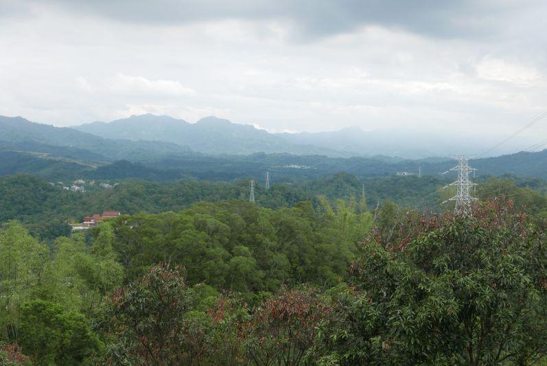 Dakeng_Taichung_travel2eat (3)