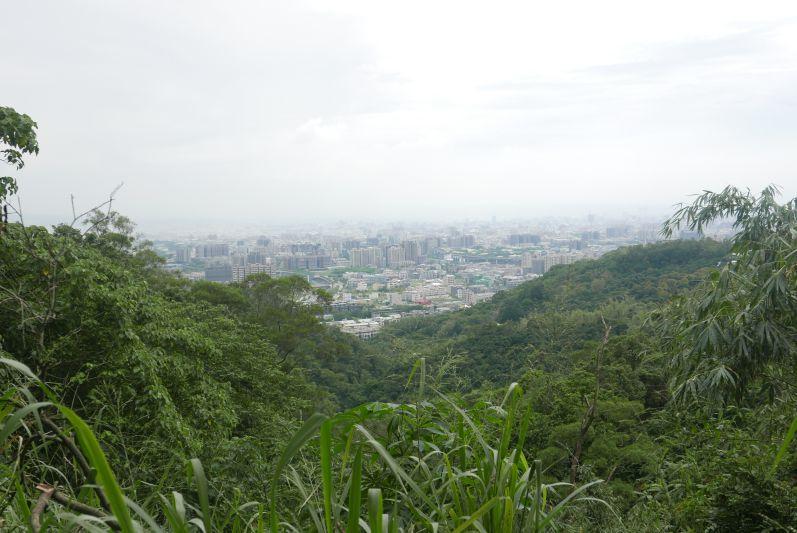 Dakeng_Taichung_travel2eat (4)