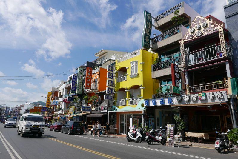 Kenting_Taiwan_travel2eat (2)