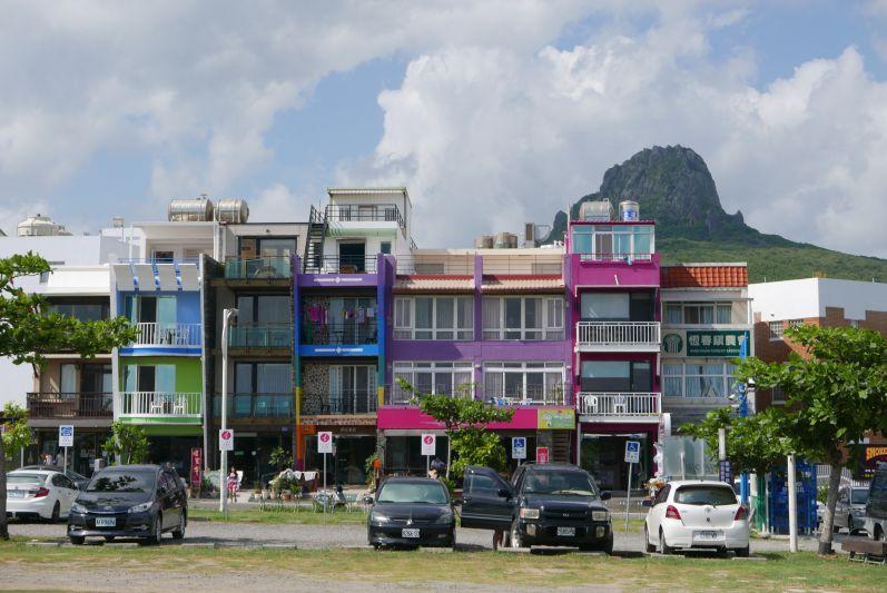 Kenting_Taiwan_travel2eat (3)