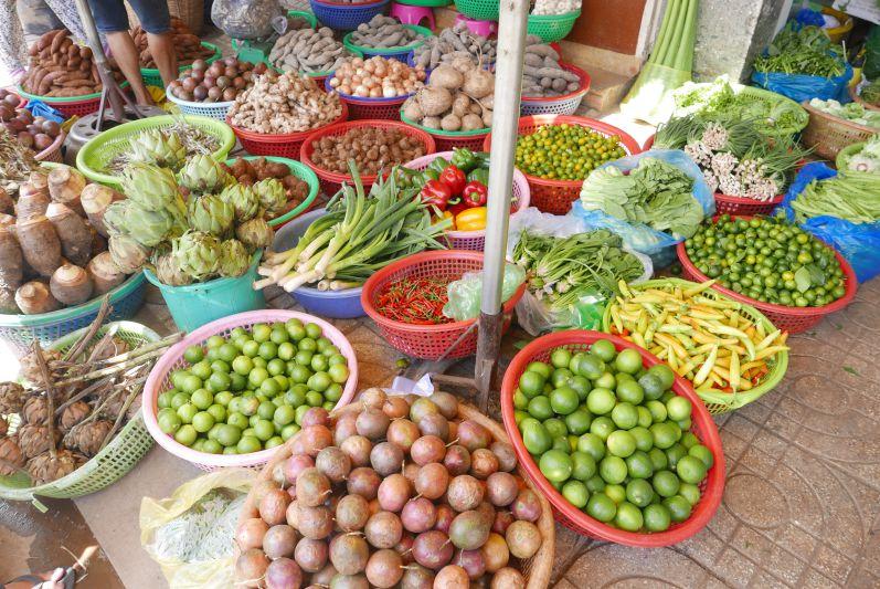 MArkt_Chinatown_Ho_Chi_Minh_travel2eat