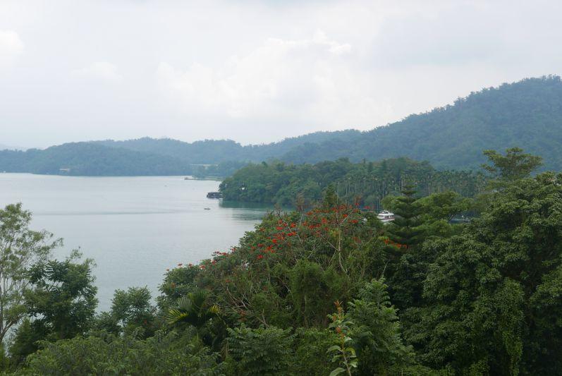 Sun_Moon_Lake_travel2eat (1)