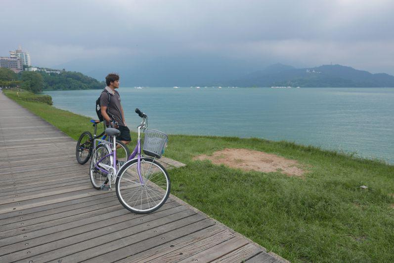 Sun_Moon_Lake_travel2eat (2)