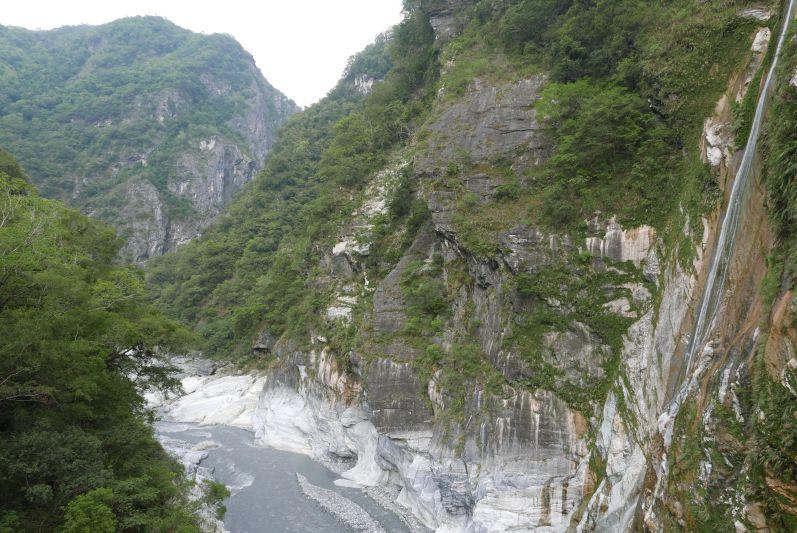 Taroko_Gorge_Hualien_travel2eat (1)