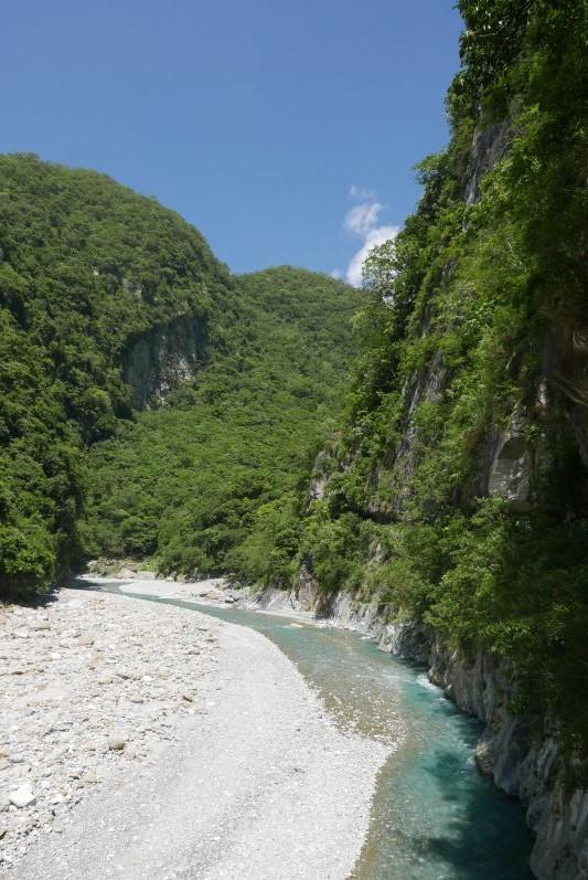 Taroko_Gorge_Hualien_travel2eat (3)