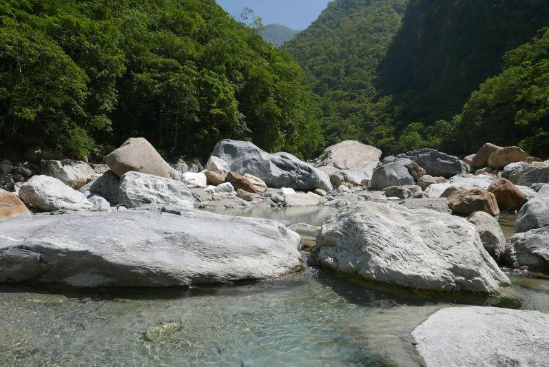 Taroko_Gorge_Hualien_travel2eat (6)
