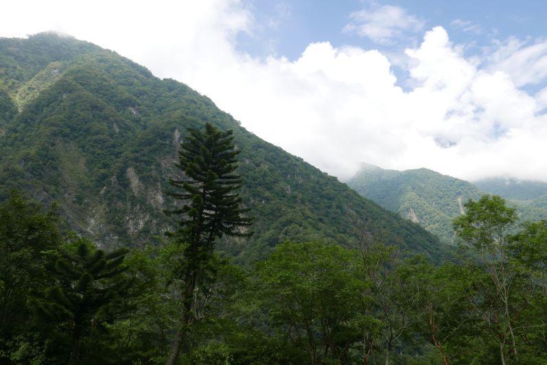 Taroko_Gorge_Hualien_travel2eat (7)