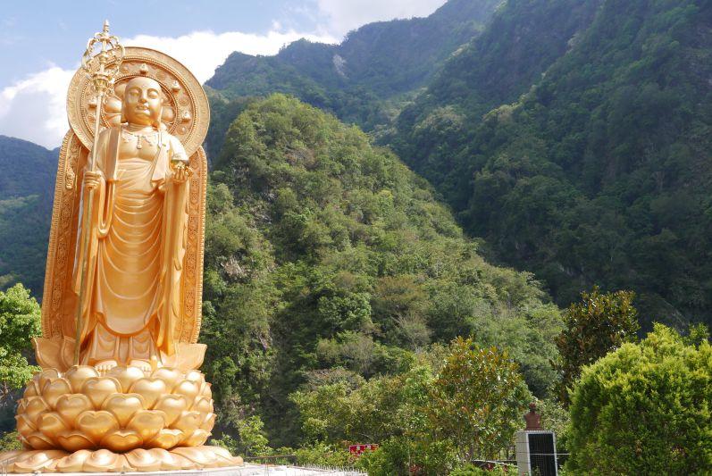 Taroko_Gorge_Hualien_travel2eat (8)