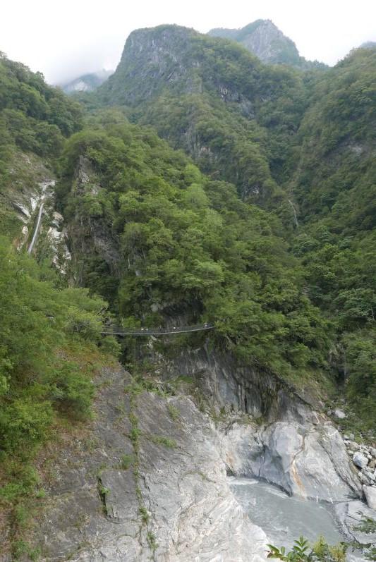 Taroko_Gorge_Hualien_travel2eat (9)