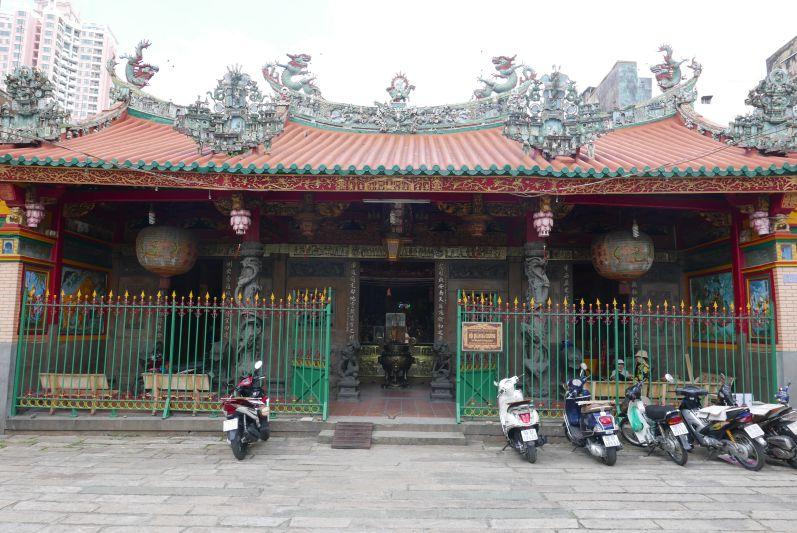 Tempel_Chinatown_Ho_Chi_Minh_travel2eat (1)