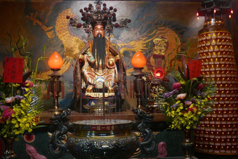 Tempel_Taichung_travel2eat (3)