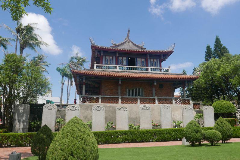 Tempel_Tainan_travel2eat (1)