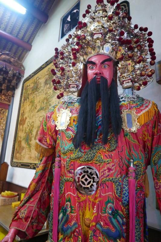 Tempel_Tainan_travel2eat (2)