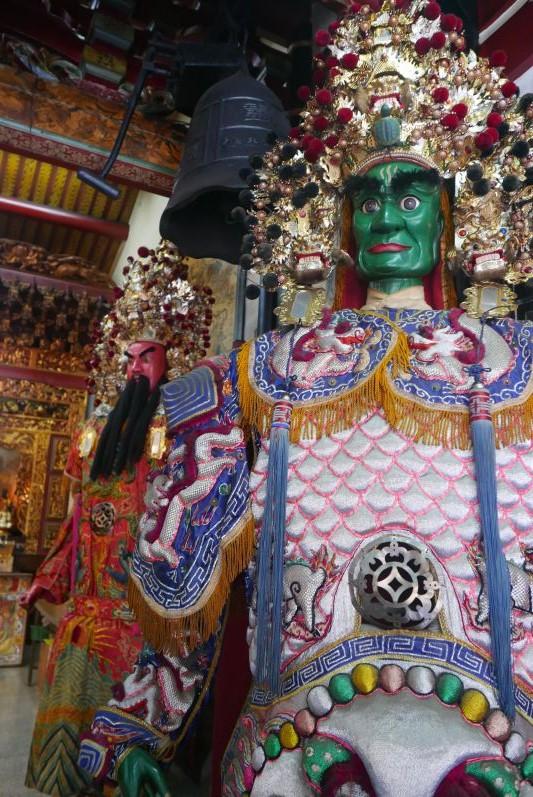 Tempel_Tainan_travel2eat (3)