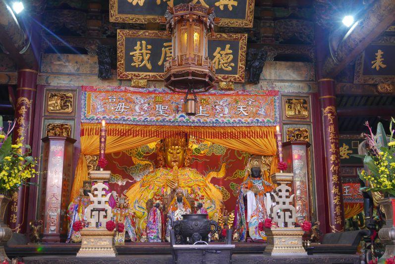 Tempel_Tainan_travel2eat (4)