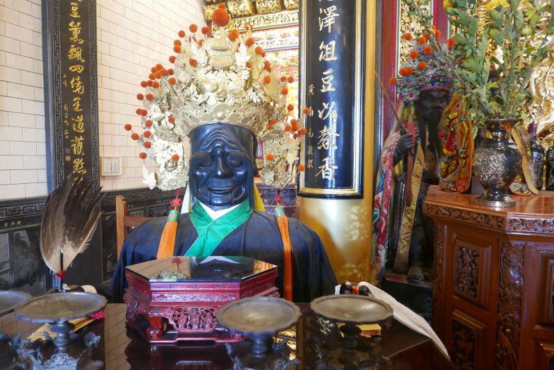 Tempel_Tainan_travel2eat (5)