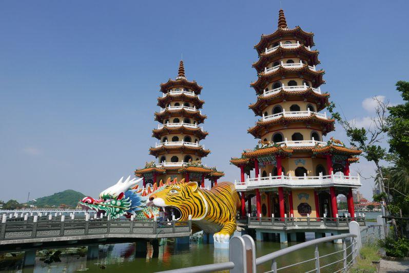 Tiger_Dragon_See_Kaohsiung_travel2eat (2)