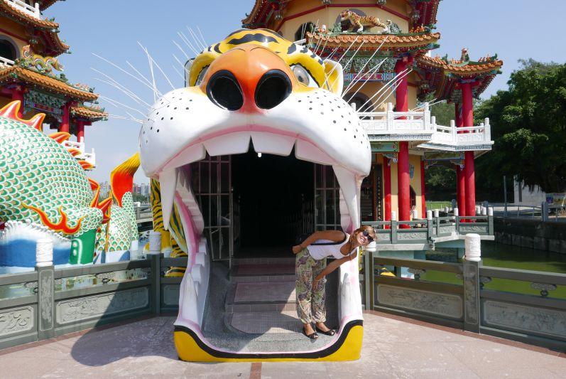Tiger_Dragon_See_Kaohsiung_travel2eat (3)