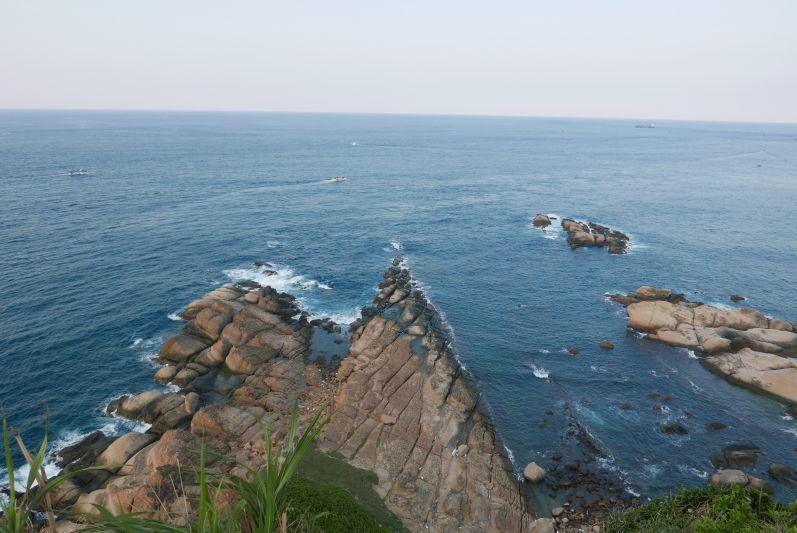 Yehliu_Keelung_travel2eat (3)