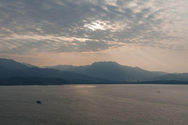 Yehliu_Keelung_travel2eat (4)