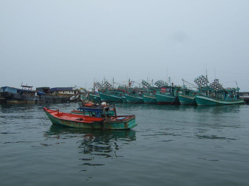 An_Thoi_Phu_Quoc_travel2eat