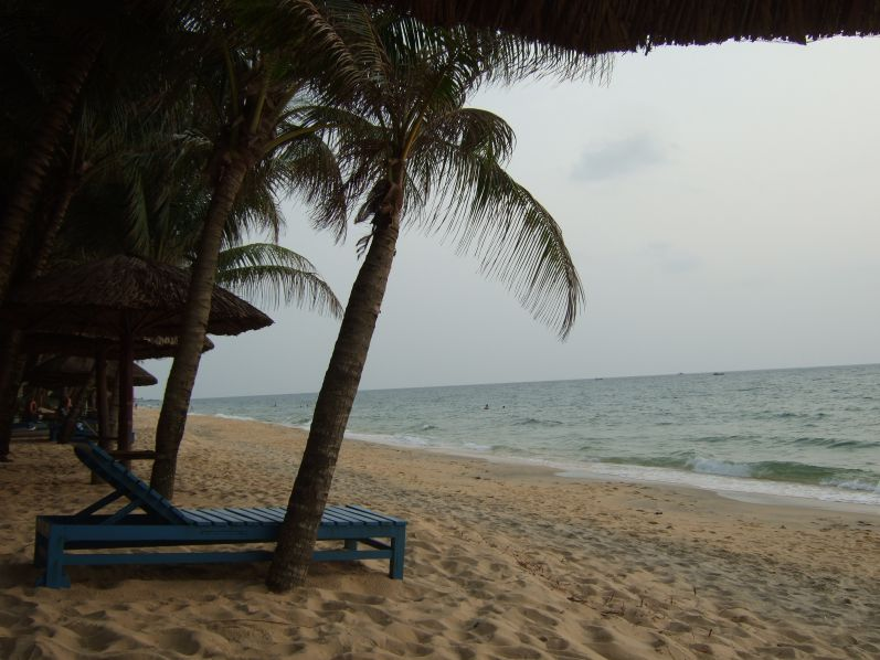 Long_Beach_Phu_Quoc_travel2eat (2)