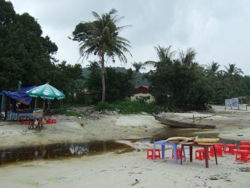 Sao_Beach_Phu_Quoc_travel2eat (2)