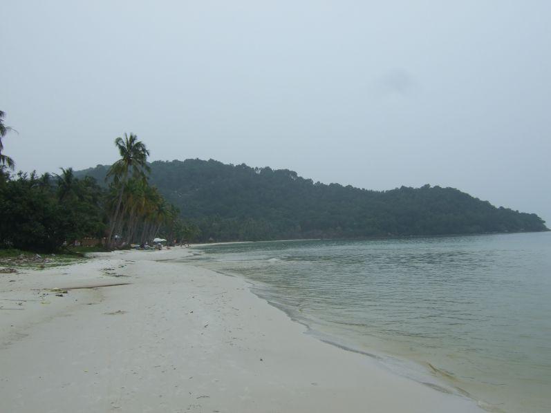 Sao_Beach_Phu_Quoc_travel2eat (3)