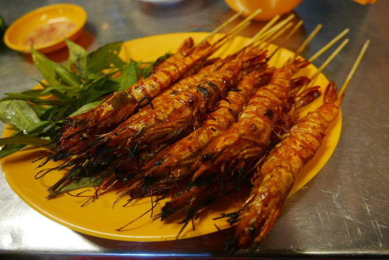 Shrimps_Phu_Quoc_travel2eat