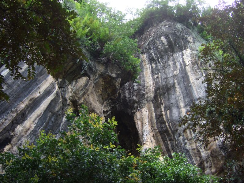 Thach_Dong_Ha_Tien_travel2eat (1)