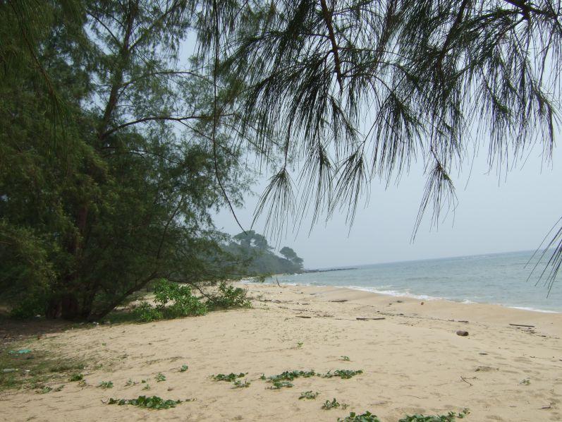 Vung_Bau_Beach_Phu_quoc_travel2eat (1)