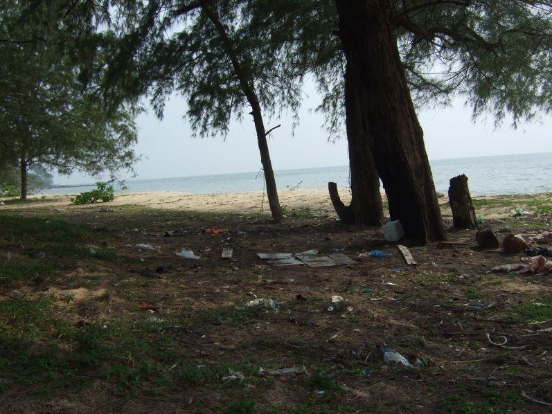 Vung_Bau_Beach_Phu_quoc_travel2eat (2)