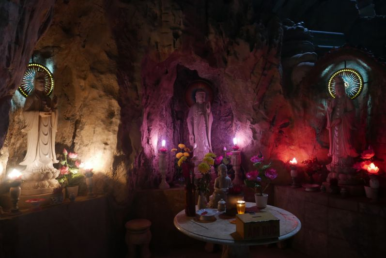 große_Hoehle_Marble_Mountains_Danang_travel2eat (7)