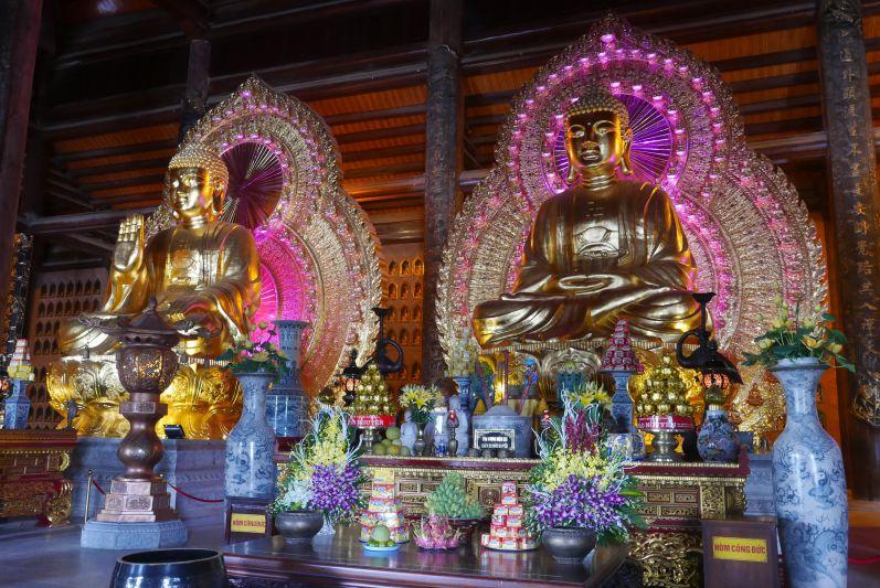 Chua_Bai_Dinh_Ninh_Binh_travel2eat (1)