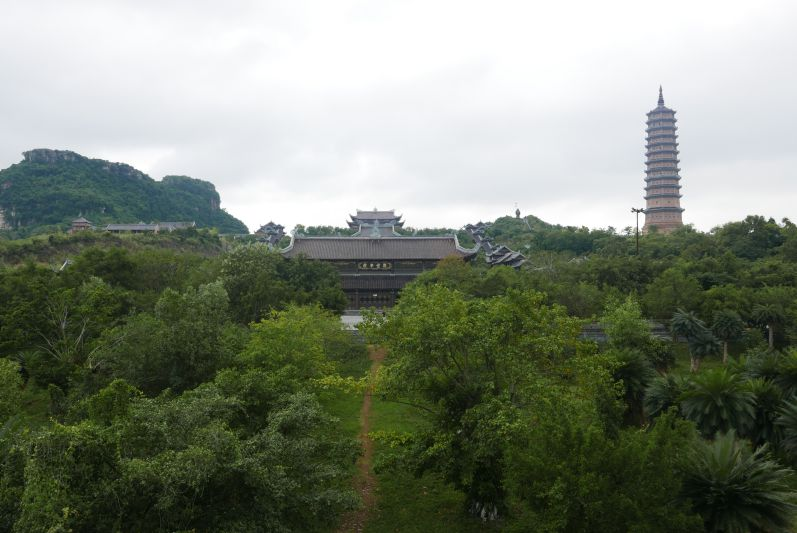 Chua_Bai_Dinh_Ninh_Binh_travel2eat (4)
