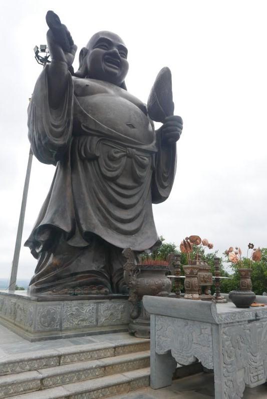 Chua_Bai_Dinh_Ninh_Binh_travel2eat (7)