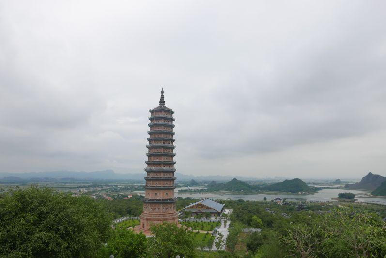 Chua_Bai_Dinh_Ninh_Binh_travel2eat (8)