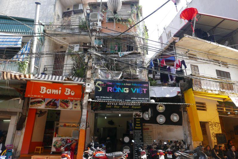 Haeuser_Hanoi_travel2eat (1)
