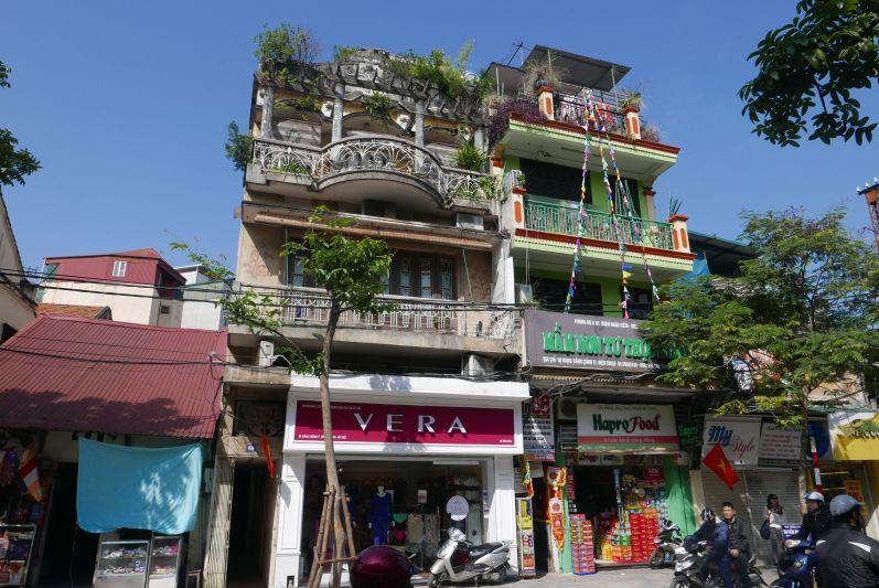 Haeuser_Hanoi_travel2eat (2)
